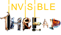 Invisible Thread logo